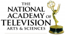 The national academy of television arts & sciences preview